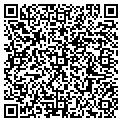 QR code with Fullmer's Painting contacts