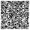 QR code with Wellness Institute Of Alaska contacts