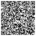 QR code with Alaska Major Service contacts