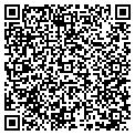 QR code with Grizzly Auto Salvage contacts