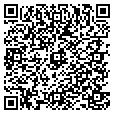 QR code with Sheila Leskinen contacts