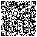 QR code with Fishing Vessel Quest contacts