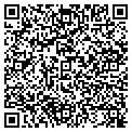 QR code with Deadhorse Oilfield Services contacts