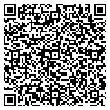 QR code with Chester Valley Veterinary Hosp contacts