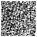 QR code with Mac Enterprises contacts