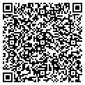 QR code with Western States Electric Inc contacts