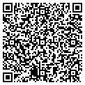 QR code with Huntleigh USA Corp contacts