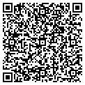 QR code with Nelson Charters contacts
