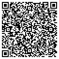 QR code with Capitol Glass/Northerm Windows contacts