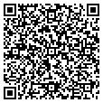 QR code with Talkeetna Chalet B & B contacts