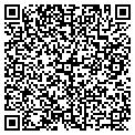 QR code with Thomas Trading Post contacts