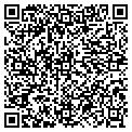 QR code with Wedgewood Apartment Rentals contacts