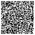 QR code with Common Ground Guest House contacts