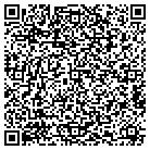 QR code with Academic Realities Inc contacts