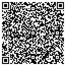 QR code with Jungle Jim's Floor Coverings contacts