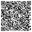QR code with Alaska Meat Inc contacts