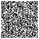 QR code with Scarborough & Assoc contacts