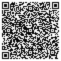 QR code with Holy Angels Catholic Church contacts