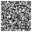 QR code with Hall & Elliott contacts