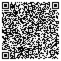 QR code with Nikiski Village contacts