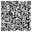 QR code with White Enterprises contacts