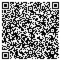 QR code with All Seasons Service Co contacts