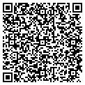 QR code with American Tire & Auto contacts