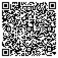 QR code with Klondike Inn contacts