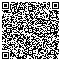 QR code with Alaska Roofing Specialist contacts