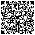 QR code with Stocker Construction contacts