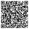 QR code with Siri's contacts