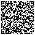 QR code with Jeffrey Sauer contacts