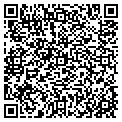 QR code with Alaska Management Consultants contacts