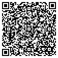 QR code with Ahead Of Style contacts
