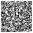 QR code with Global Power contacts