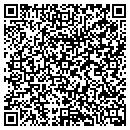 QR code with William B Oberly Law Offices contacts