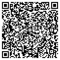 QR code with Nadesda's Enchanted Forest contacts