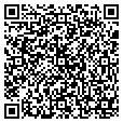 QR code with City Of Akutan contacts