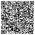 QR code with Daniel D Lundell Registered contacts