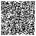 QR code with Hans Nowka Furniture Design contacts