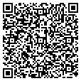 QR code with Techni-Clean contacts