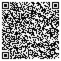 QR code with Homesteaders Community Center contacts