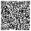 QR code with Alcan Timber LLC contacts