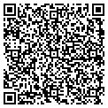QR code with Alaska Industrial Support contacts