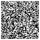 QR code with Delta Presbyterian Church contacts