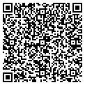 QR code with Pollard Wire Line contacts