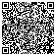 QR code with Thunderbird Hotel contacts
