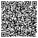 QR code with Baranof Chiropractic contacts