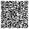 QR code with Carrs contacts