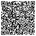 QR code with Cozy Carpet Interiors contacts